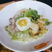 ceacar salad