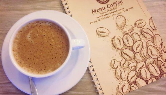 DiGan Coffee & Tea
