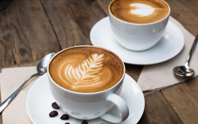 Quen Coffee - Hồ Biểu Chánh