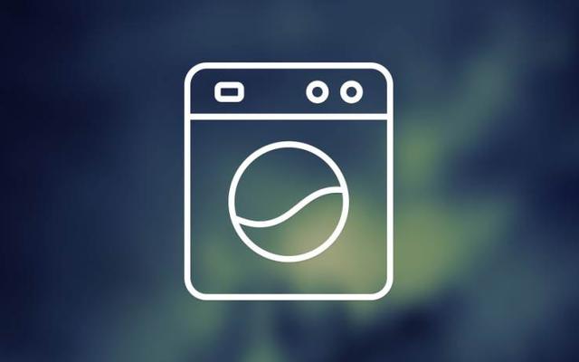 Rio Laundro - Giặt Sấy Tự Động