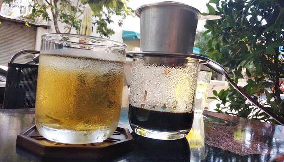 H68 Coffee
