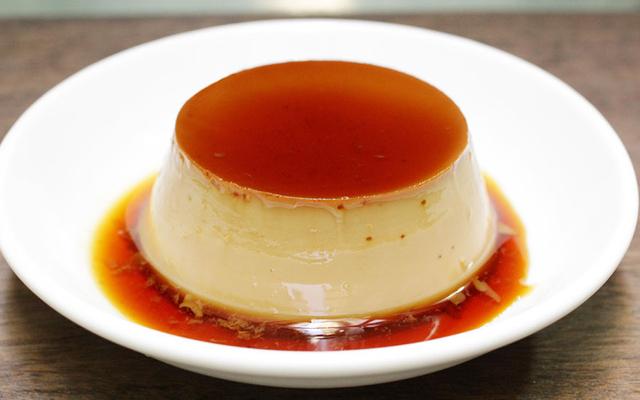 Hoàng Bi - Tiệm Bánh Online