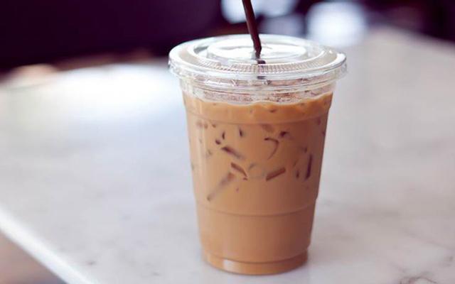 Paracel Coffee