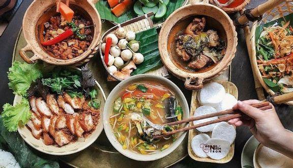ầu ơ Vietnam Kitchen Mon ăn Que Hương ở Quận Hoan Kiếm Ha