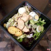 Chicken salad (89k)