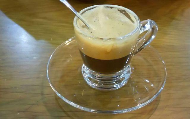 Sơn Việt Coffee