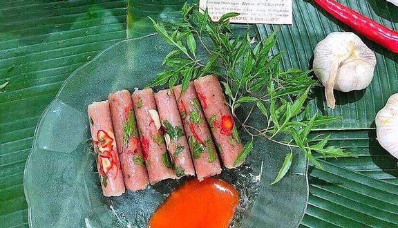 Nem Chua Thắng Lợi - Shop Online