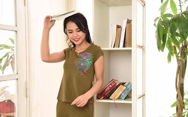 Queenky - 46 Phạm Ngũ Lão