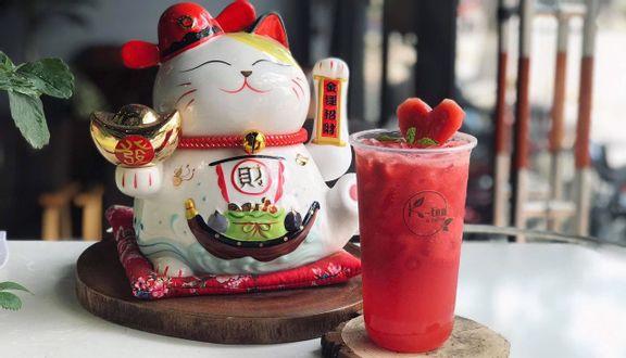 K-Tea