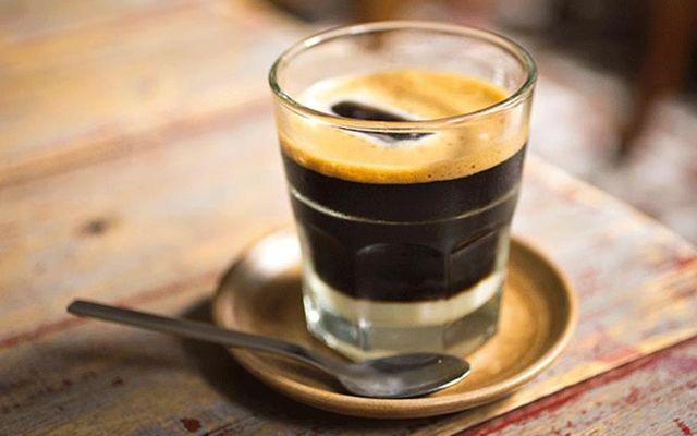 Thanh Tùng Coffee - Huỳnh Thị Hai