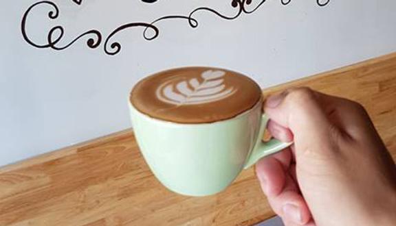 Pi Coffee 2 - Tân Thanh