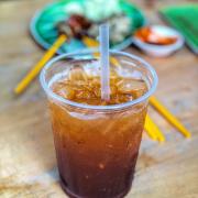 Trà Tắc Thái lan (15k)