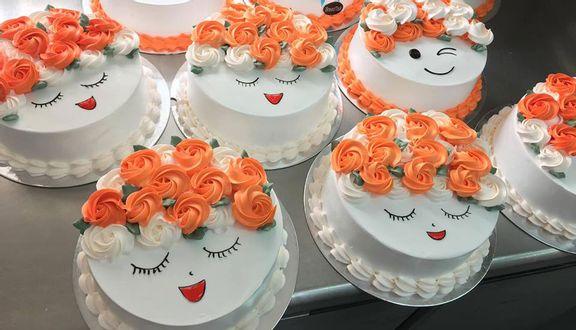 An Nhiên Cake - Shop Online