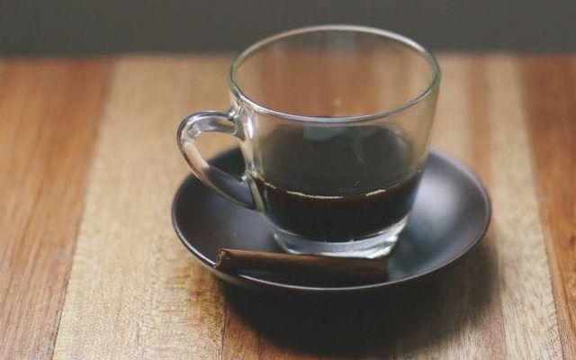 Phúc Thịnh Cafe