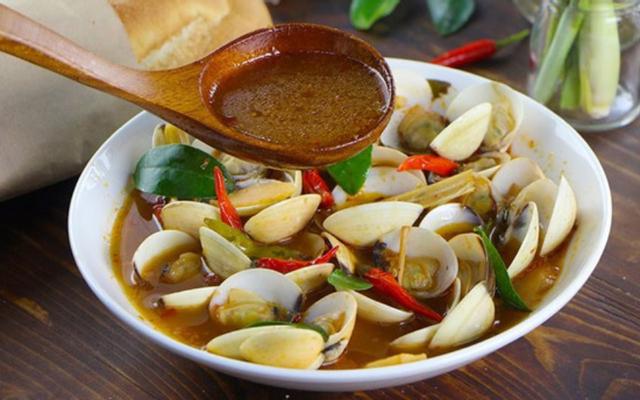 Vị Thái - Phú Lợi