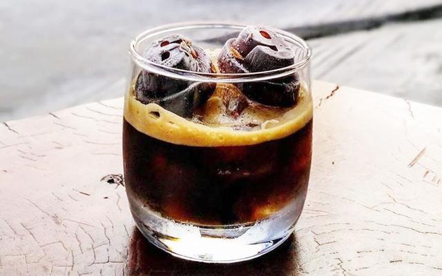 16 Coffee & Bida