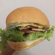 Hamburger Heo