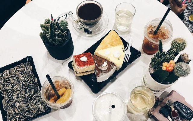 Friends Coffee - Thị Trấn Đông Anh