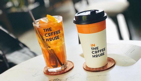 The Coffee House - 3 Tháng 2