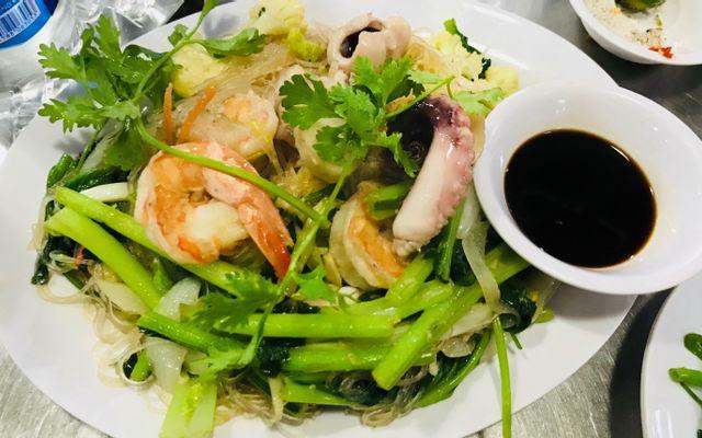 Miến Xao ở Quận Cầu Giấy Cac địa điểm Miến Xao ở Quận Cầu Giấy Tren Foody Vn ở Ha Nội Foody Vn