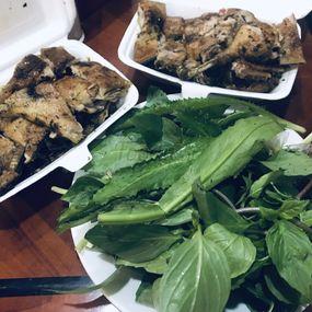 foody-vit-co-van-dinh-nguyen-khoai-847-636796136868270196.jpg