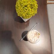 Quán dễ thương, nhân viên cực kì nhiệt tình và chu đáo, trà sữa toco thì ngon khỏi bàn rồi nhan! 👍🏻👍🏻👍🏻