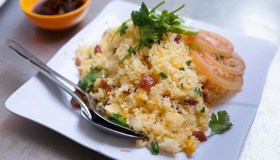 Foodnight - Cơm Trưa Văn Phòng & Đồ Ăn Đêm