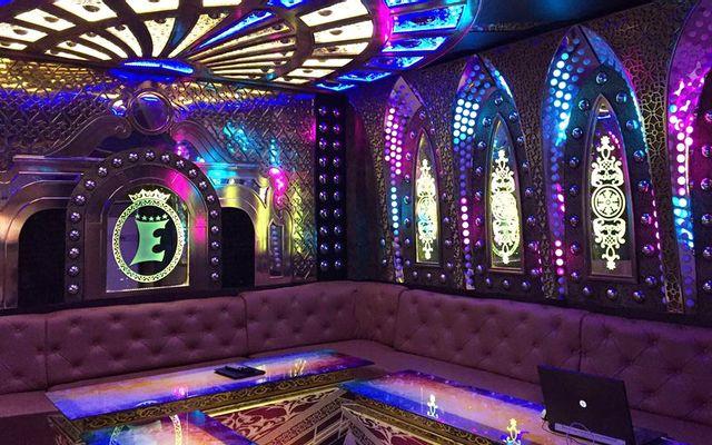 Karaoke Gia Đình E - Điện Biên Phủ