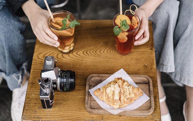 Cafe'Cito