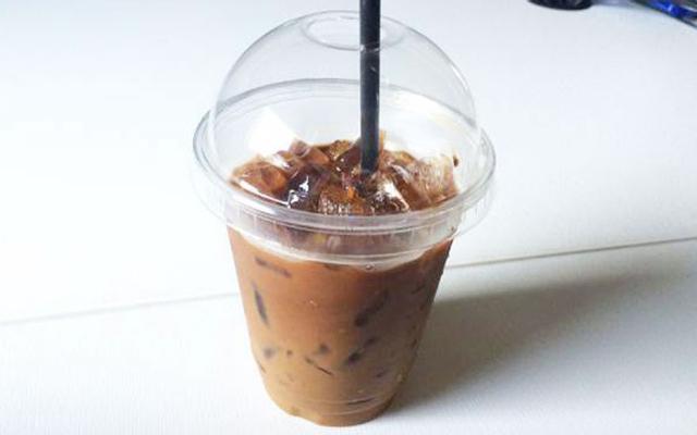 Hoa Bằng Cafe