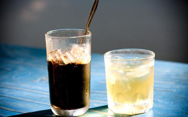 Red Coffee - Đông Hưng Thuận 31