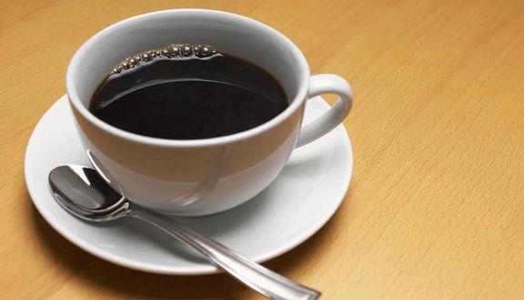 Heaven Coffee
