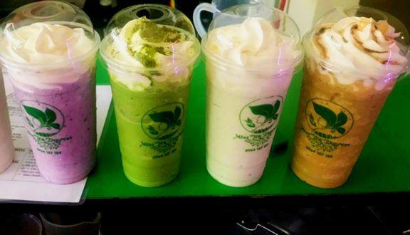 Trà Sữa Miss Tea - Chung Cư Bình Trưng