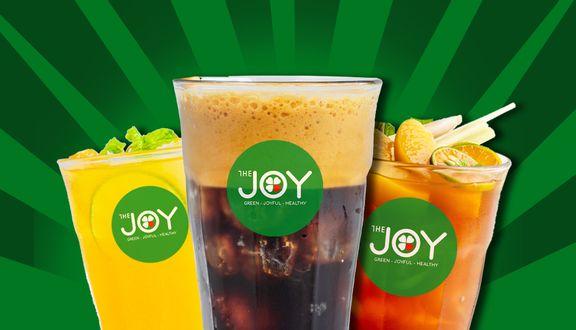 The Joy Cafe