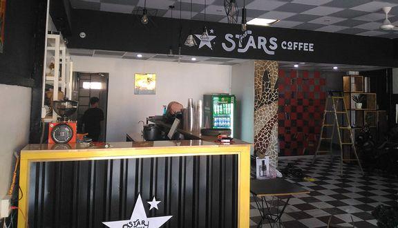 Stars Coffee - Võ Thị Sáu
