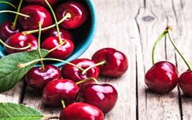 Thành Fruit - Chuyên Trái Cây Nhập Khẩu