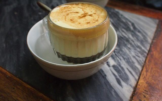 Sài Thành Coffee - Hà Thị Khéo