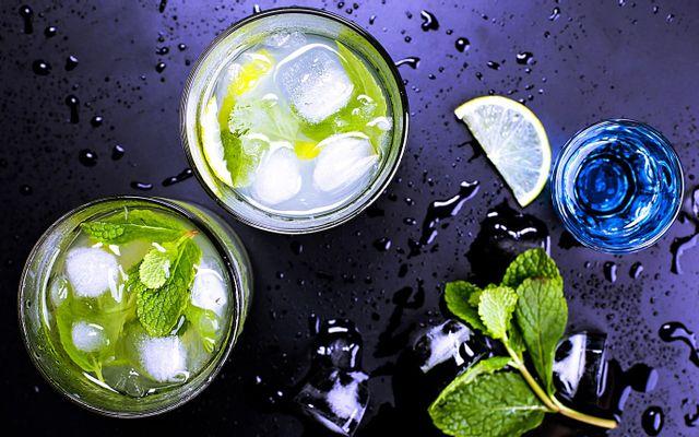 Green Coffee - Ngọc Thụy