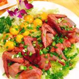 foody-tuan-rau-lau-nuong-273-636809959027477689.jpg