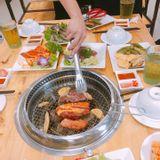 foody-tuan-rau-lau-nuong-827-636809959027477689.jpg