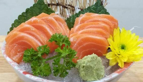 TL Sushi - Phan Văn Hân