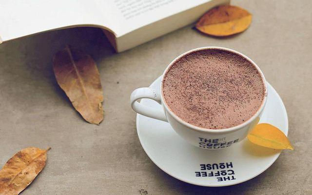 The Coffee House - Cam Ranh