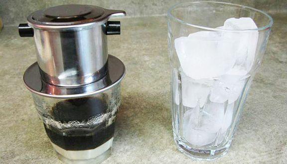 Thư Cầm Coffee