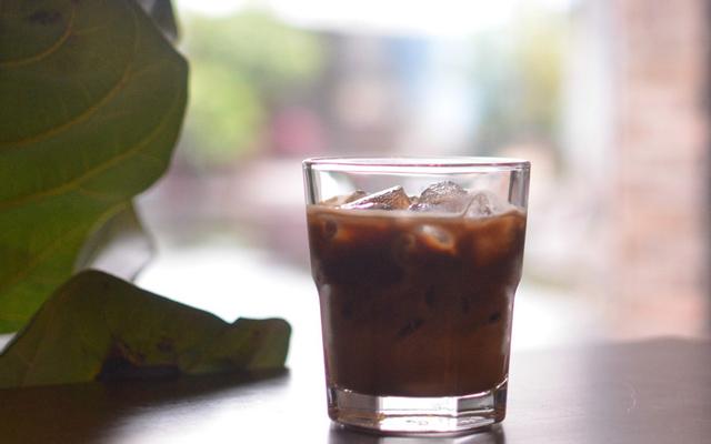 A & B Coffee - Đường Số 12