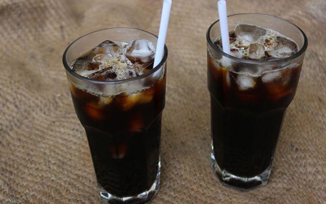 951 Coffee - Cách Mạng Tháng 8
