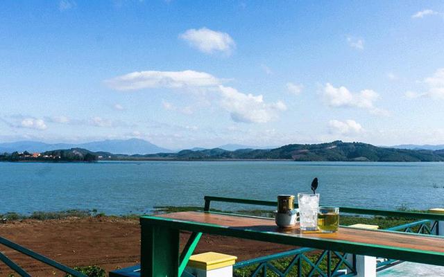 Tà Hine - Cafe & Homestay