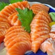 Bamboo Sushi Vũng Tàu 0909.725.181