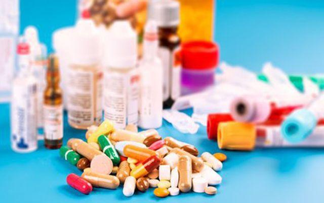 Nhà Thuốc ABC Pharmacy - Phan Tôn