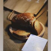 Bánh rất thơm và ngonnnnn ig : hngan._21