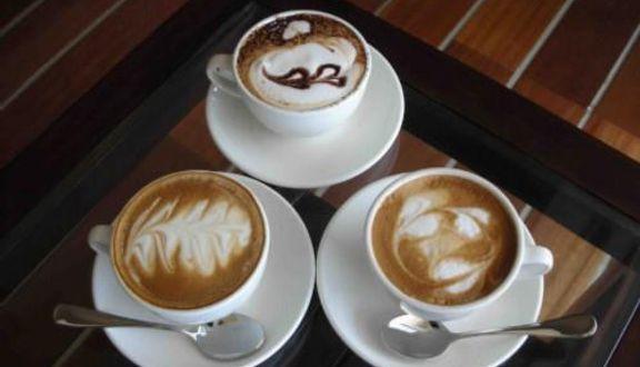 Q.A Coffee
